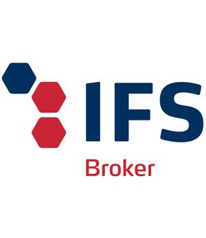 IFS Broker